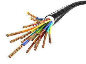 Kako izbrati elektroinštalaterja?